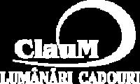 Clau M