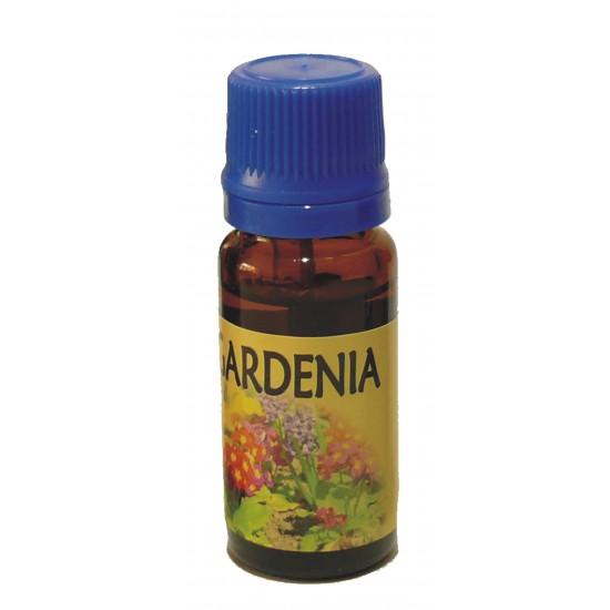 ulei parfumat de camera, aroma gardenia